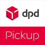 Pickup_DPD_M_size