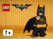 LEGO® The Batman™ Movie