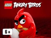 LEGO® Angry Birds™