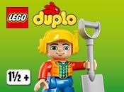 LEGO® DUPLO®