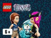 LEGO® Elves